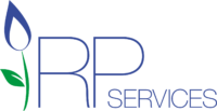 RP Services
